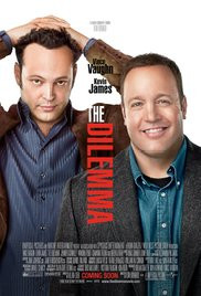 Watch Movie The Dilemma