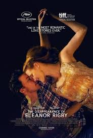 Watch Movie The Disappearance Of Eleanor Rigby: Him