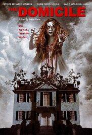 Watch Movie The Domicile