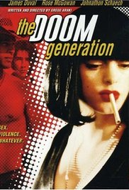 Watch Movie The Doom Generation