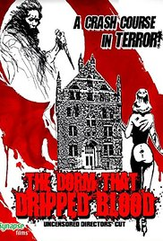 Watch Movie The Dorm That Dripped Blood