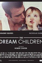 Watch Movie The Dream Children