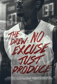 Watch Movie The Drew: No Excuse, Just Produce