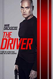 Watch Movie The Driver (2019)