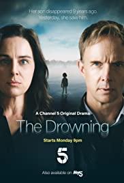 Watch Movie The Drowning - Season 1