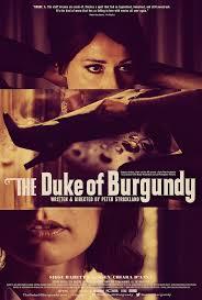Watch Movie The Duke Of Burgundy