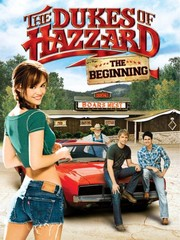 Watch Movie The Dukes of Hazzard: The Beginning