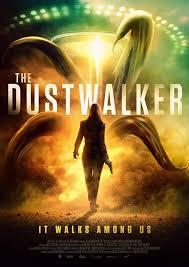 Watch Movie The Dustwalker