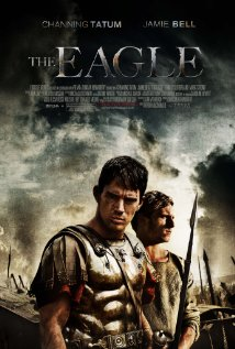 Watch Movie The Eagle