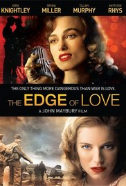 Watch Movie The Edge of Love