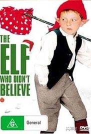 Watch Movie The Elf That Didn't Believe