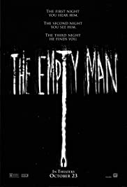 Watch Movie The Empty Man