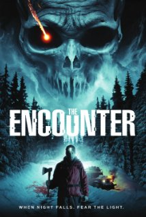 Watch Movie The Encounter