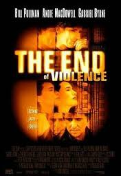 Watch Movie The End Of Violence