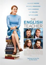 Watch Movie The English Teacher