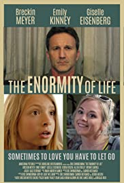 Watch Movie The Enormity of Life