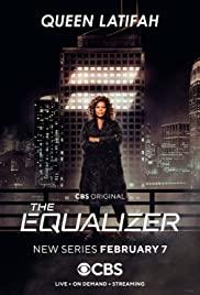 Watch Movie The Equalizer - season 1 (2021)