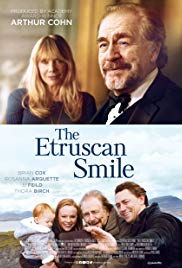 Watch Movie The Etruscan Smile