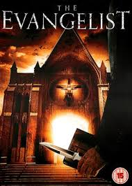 Watch Movie The Evangelist