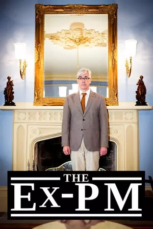 Watch Movie The Ex-PM - Season 2