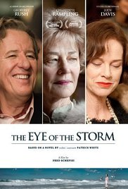 Watch Movie The Eye Of The Storm