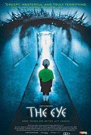 Watch Movie The Eye