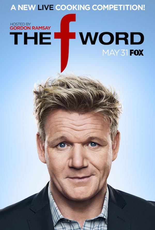Watch Movie The F Word (US) - Season 01