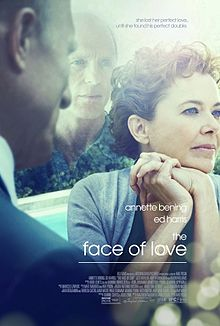Watch Movie The Face of Love
