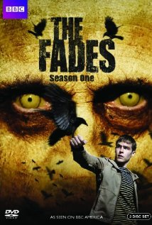 Watch Movie The Fades - Season 1