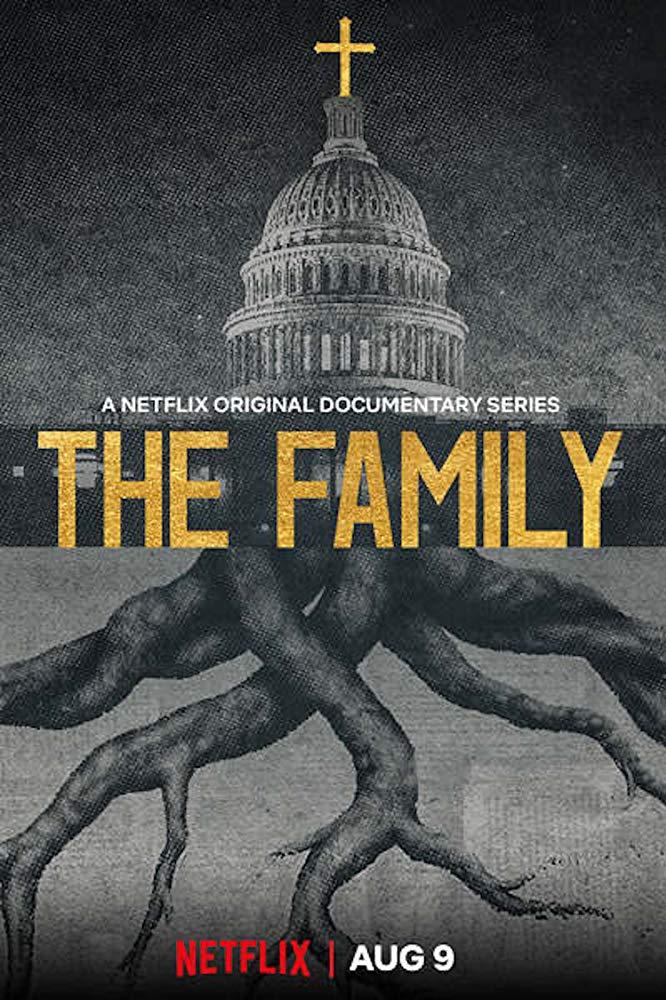 Watch Movie The Family (2019) - Season 1