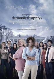 Watch Movie The Family That Preys