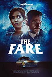 Watch Movie The Fare