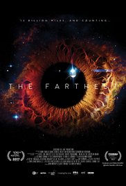 Watch Movie The Farthest
