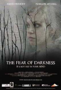 Watch Movie The Fear of Darkness