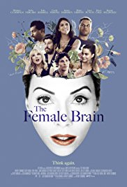 Watch Movie The Female Brain