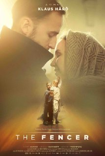 Watch Movie The Fencer
