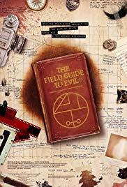 Watch Movie The Field Guide to Evil