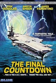 Watch Movie The Final Countdown
