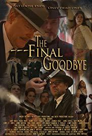 Watch Movie The Final Goodbye