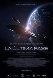 Watch Movie The Final Phase