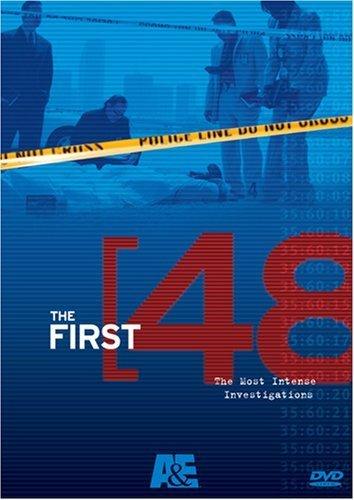 Watch Movie The First 48 - Season 14