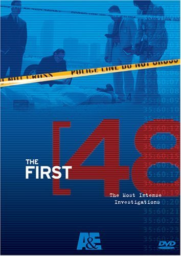 Watch Movie The First 48 - Season 15