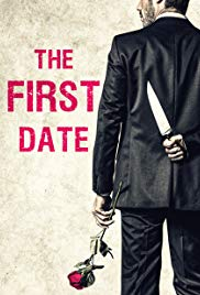 Watch Movie The First Date