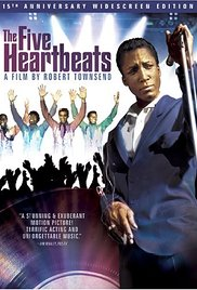 Watch Movie The Five Heartbeats