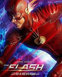 Watch Movie The Flash - Season 6