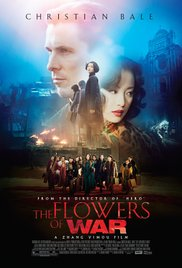 Watch Movie The Flowers of War