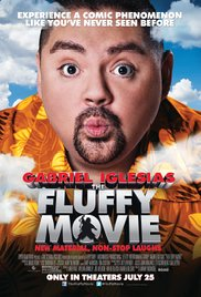 Watch Movie The Fluffy Movie: Unity Through Laughter