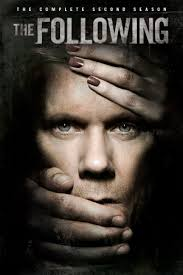 Watch Movie The Following - Season 2