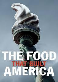 Watch Movie The Food That Built America - Season 2