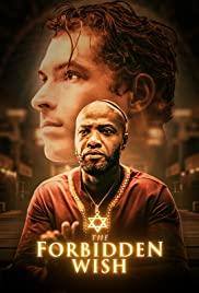 Watch Movie The Forbidden Wish